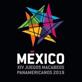 PanAmerican Maccabi Games Mexico 2019