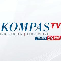 KompasTV Jember