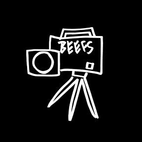 BEEFS T.V.