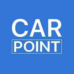 CarPoint - Автомобильное агентство