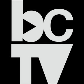 Breakin' Convention BCTV