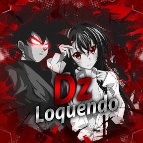 DZ Loquendo