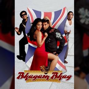 Bhagam Bhag - Topic