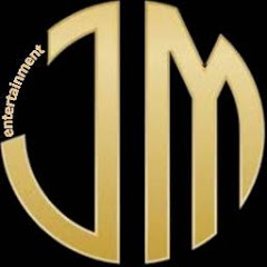 JM ENTERTAINMENT
