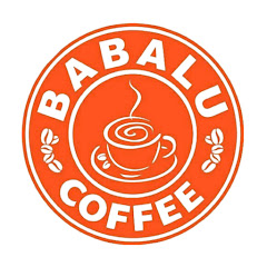 BABALU CAFE