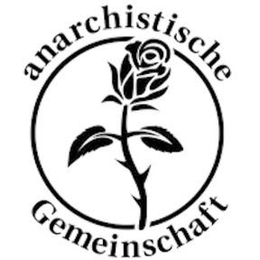 AnarchismusDoku