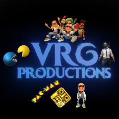 VRG Productions