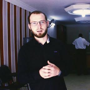 Арабский Язык с Андреем Рожновым