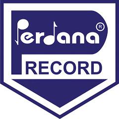Musik Perdana Record