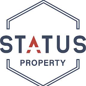Status Property