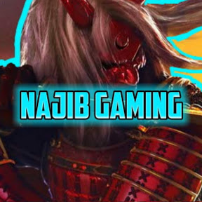 Najib Gaming