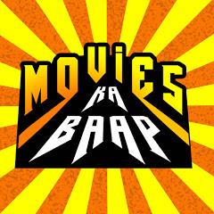 Movies Ka Baap
