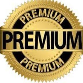 Telenovelas Premium