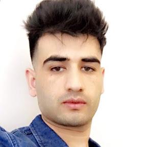 Shaker Malekzai