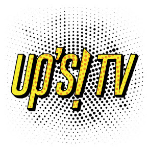 Up's Tv