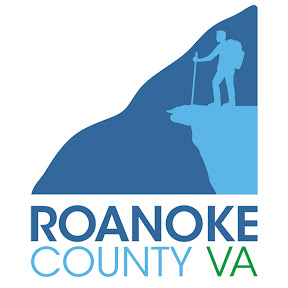 Roanoke County