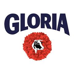 Gloria Perú