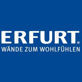 Erfurt & Sohn KG