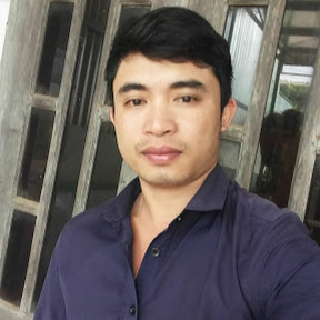 Mr Thuong Vlog