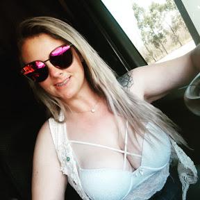 Felina_ Cris