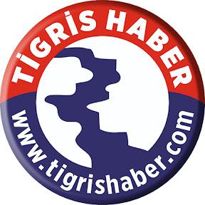 Tigris Haber