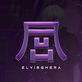 ElvisGheraTV