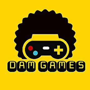 Dam Games