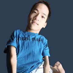 Tâm Nguyễn Squall