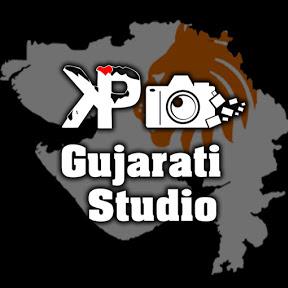 KP Gujarati Studio