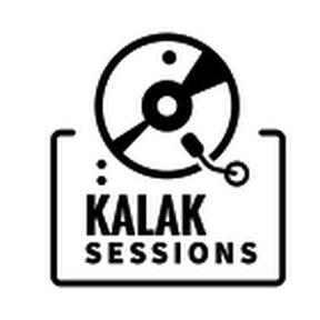 KalaKar Sessions