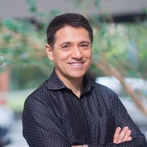 Maurizio Pupo