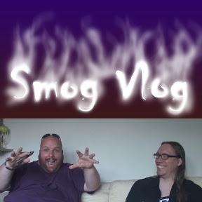 Smog Vlog