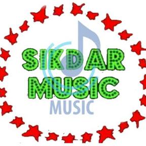 SIKDAR MUSIC