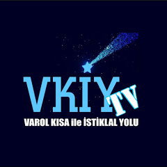 VKİY TV - Varol Kısa