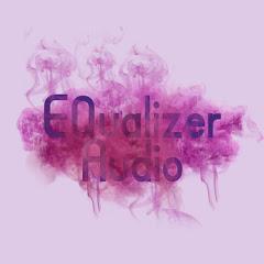 EQualizer Audio