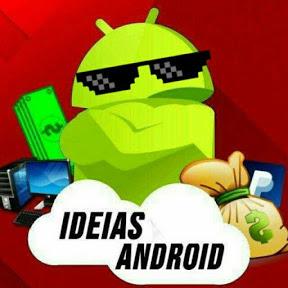 Ideias Android