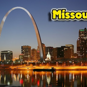 Missouri - Topic