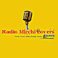 Radio Mirchi Lovers Kolkata