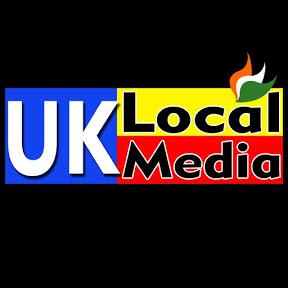 UK Local Media