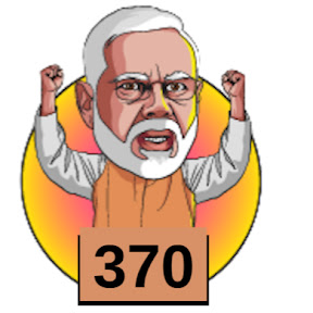 Modi 370##