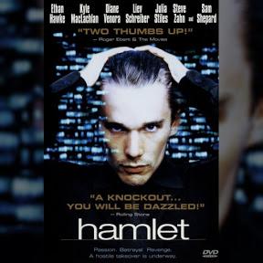 Hamlet - Topic