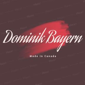 Dominik Bayern
