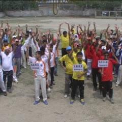 West Bengal Sign Language