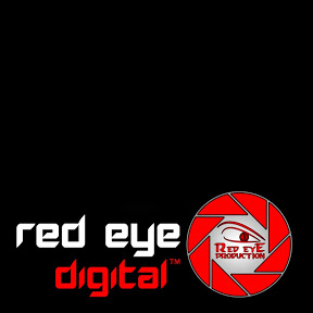 Red Eye Production