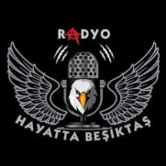 Hayatta Beşiktaş Radyo