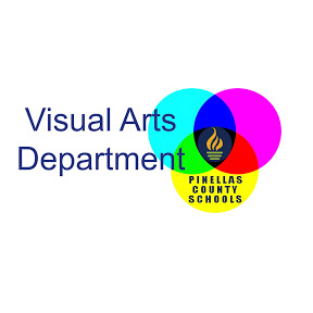 PCS Visual Arts