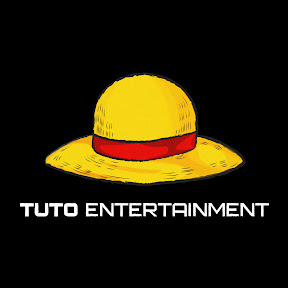 Tuto Entertainment