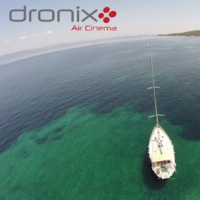DroniX Video & Photo Studio