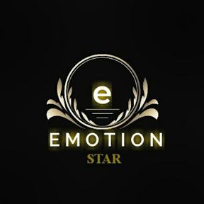 Emotion STAR