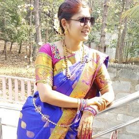 Talk With Chaithra